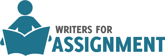 writers for assignment